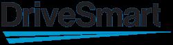 DriveSmart logo