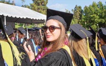 drivesmart warranty graduation day essentials 1 - Graduation Day Essentials
