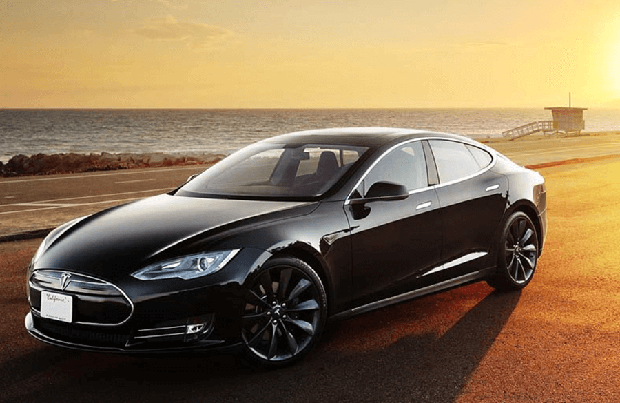 Tesla Careers are spiking, find out why!