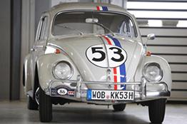 drivesmart warranty volkswagen halts production 2 - The End of an Era: Volkswagen Halts Production on Iconic Beetle