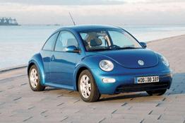 drivesmart warranty volkswagen halts production 3 - The End of an Era: Volkswagen Halts Production on Iconic Beetle