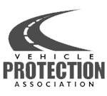 Partners with Vehicle Protection Association