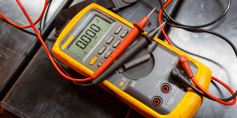 Inpage image 4 - Glow Plug Indicator Light