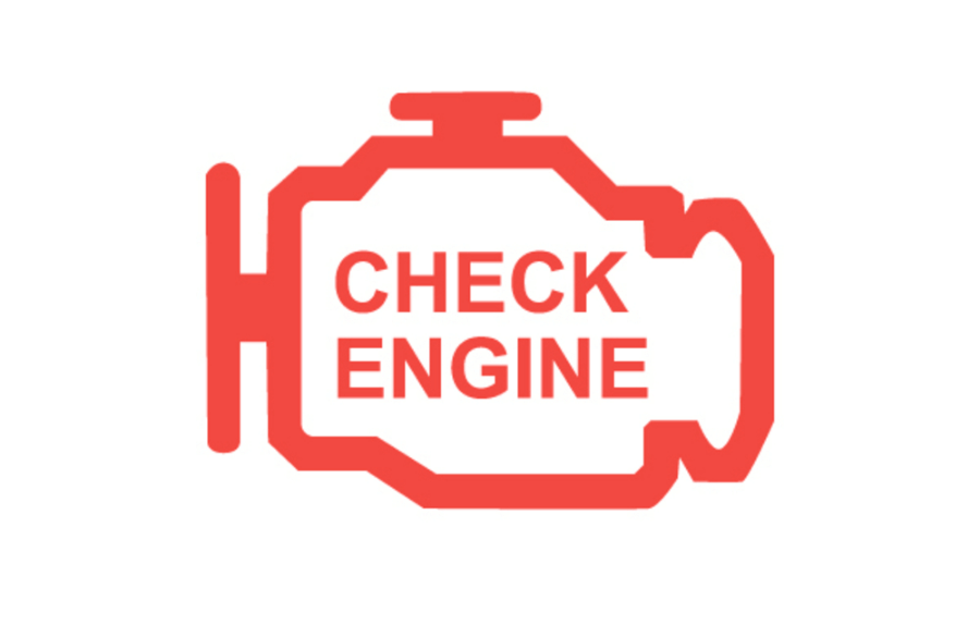 Untitled design 21 - My Check Engine Light Just Came On – What Do I Do Now?