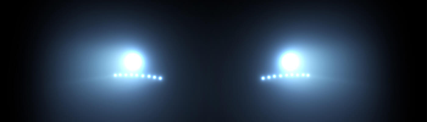 fog-lights-car