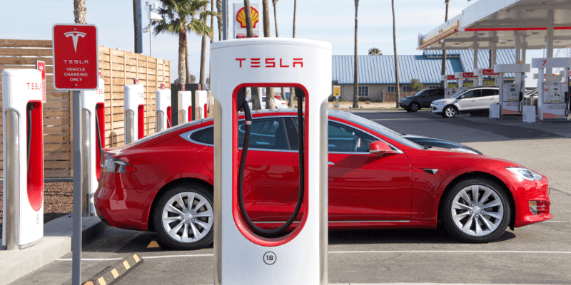 tesla model x - Tesla Careers – What's Happening to Its Staff?