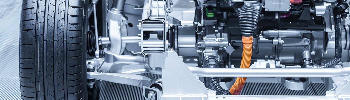What's a Powertrain Warranty?