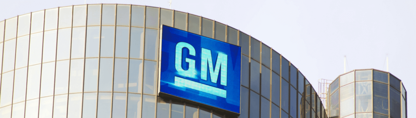 GM Jobs Are Being Cut by 4,000 This Week, with More to Come