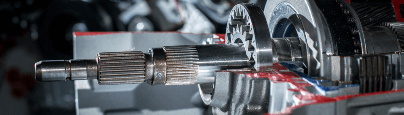 Transmisson Repair Near Me - Transmission Repair