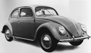 old buggy car 1 300x174 - Punch Buggy Car: What to Know!