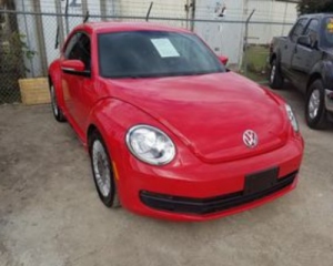 punch buggy for sale 300x240 - Punch Buggy Car: What to Know!