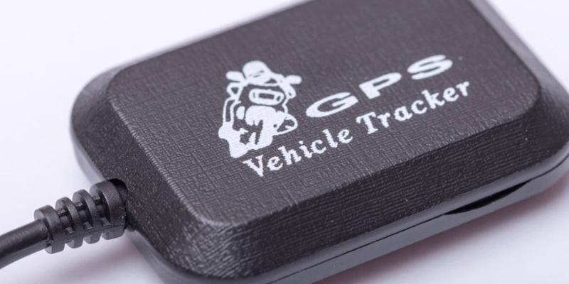 Electronic Vehicle Tracker - Protecting Your Vehicle Against Car Theft