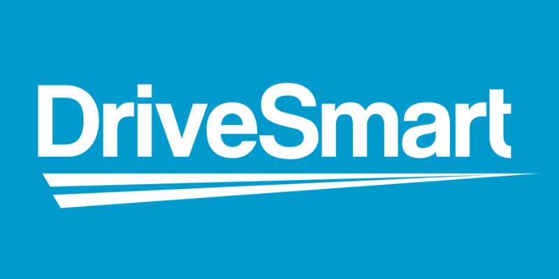 DriveSmart Warranty - What is an Extended Auto Warranty?