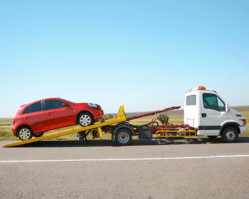 Mechanical Breakdown Insurance vs. Extended Auto Warranty