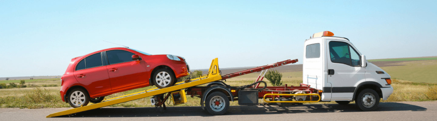 Mechanical Breakdown Insurance - Mechanical Breakdown Insurance vs. Extended Auto Warranty