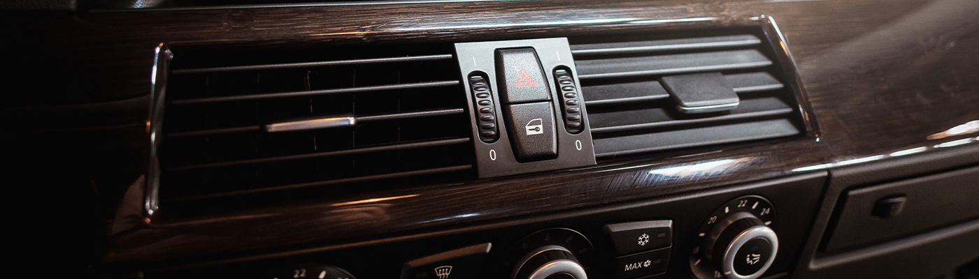 A Guide to Car Air Conditioning Repair