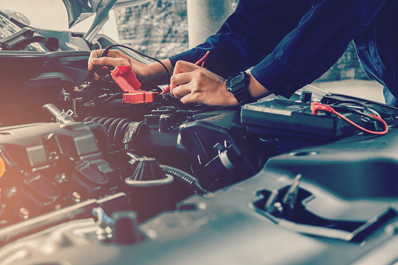 common auto electrical problems - How to Handle Auto Electric Repair