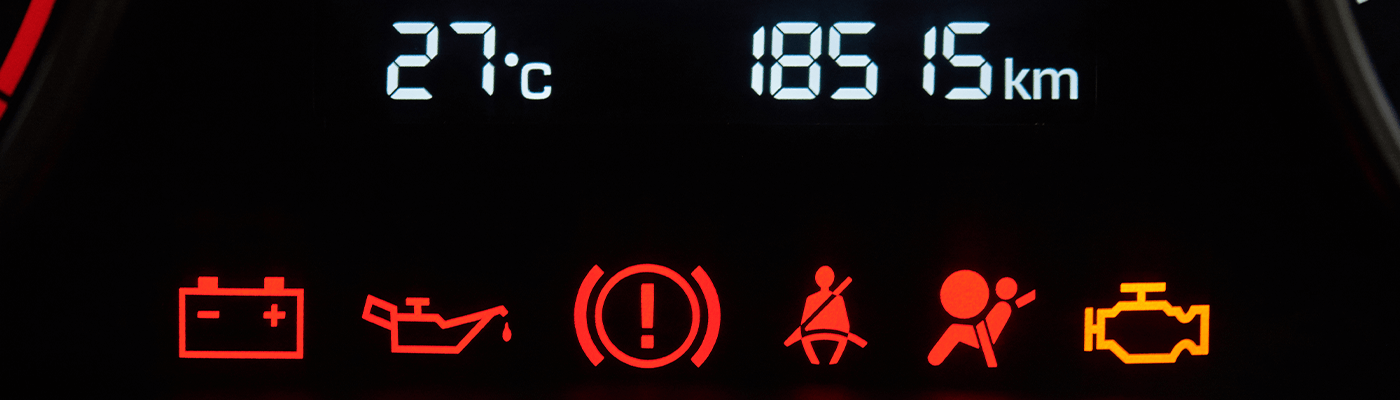 Understanding OBD and Using an OBD Reader