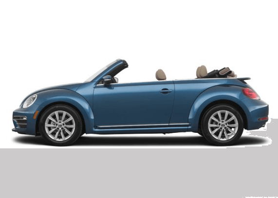 punch buggy - Punch Buggy Car: What to Know!