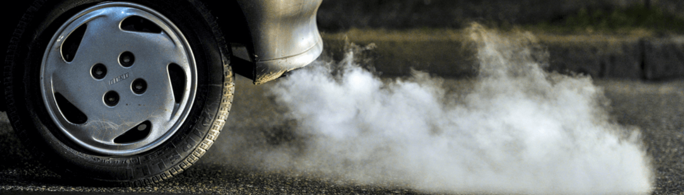 Vehicle Emissions - Vehicle Emissions Testing: Why it Matters and What You Should Know