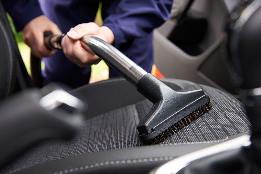 AdobeStock 85893844 1024x683 - Car Odor Removal: Remove Smoke Odor from Car and More
