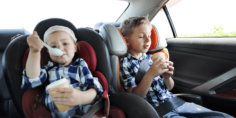 remove mildew smell from car - Car Odor Removal: Remove Smoke Odor from Car and More