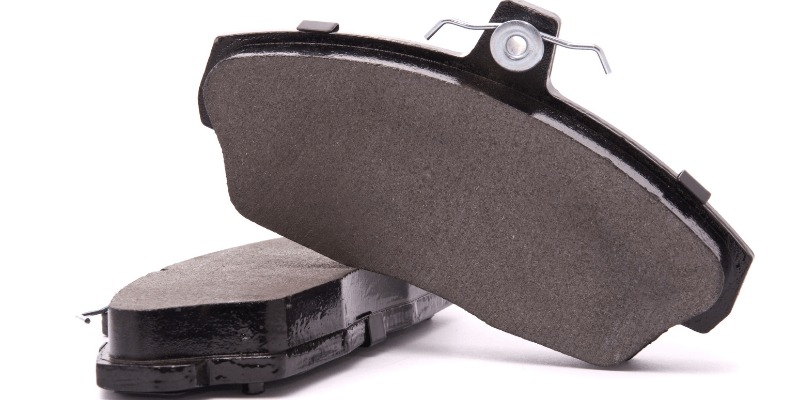 brake pads - Longest Lasting Cars: How to Extend the Life of Your Car