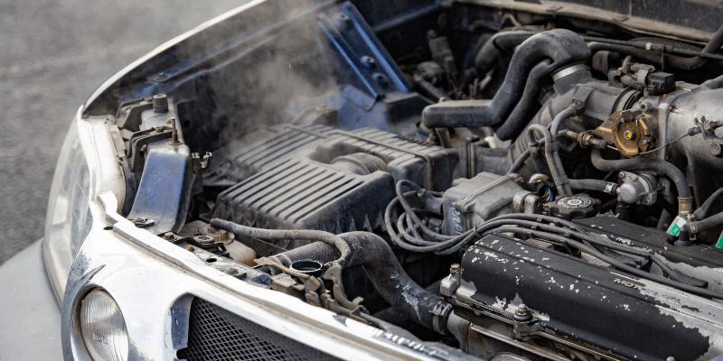 powertrain warranty coverage - What is a Powertrain?