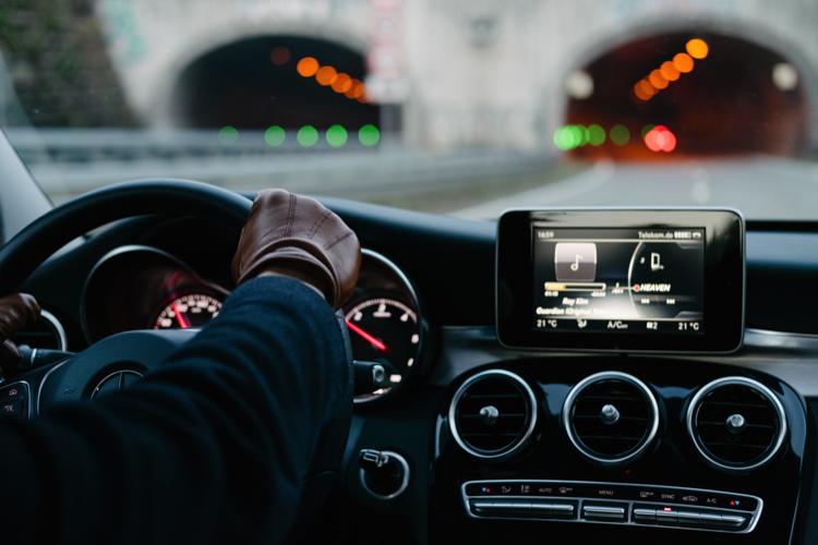 hannes egler uq0f4qf1gqM unsplash - No Heat? No Problem! How to Keep Warm With No Heat in your Car